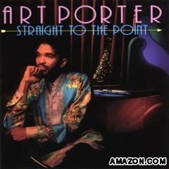 Art_Porter_album