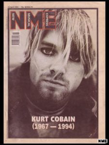 NME_cover