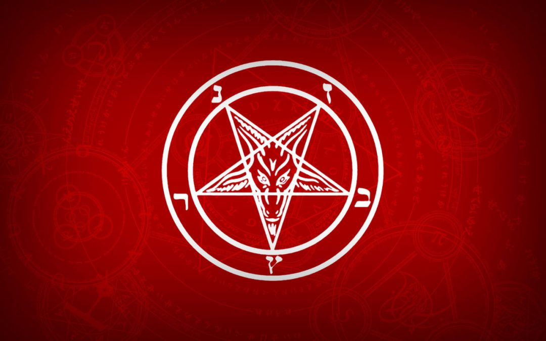 Black Metal Murder in Bangkok: A History of Rock and Satanism