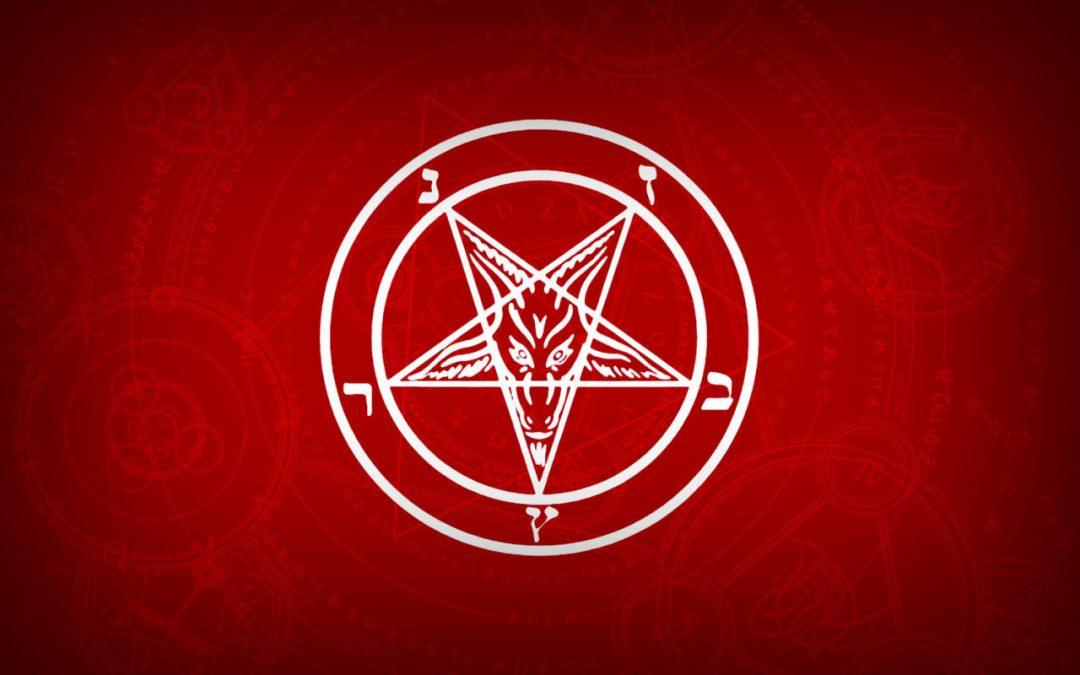 Black Metal Murder in Bangkok: A History of Rock and Satanism