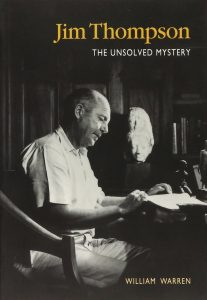 Cover of the most popular book by William Warren.